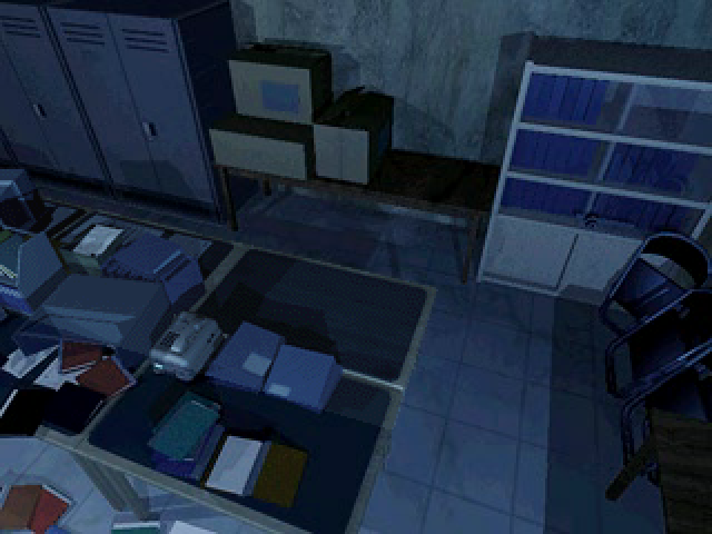 File:RE15 Office A 04.png