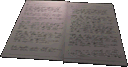 File:Resident Evil 2 and 3 - File (packet of papers 2).png