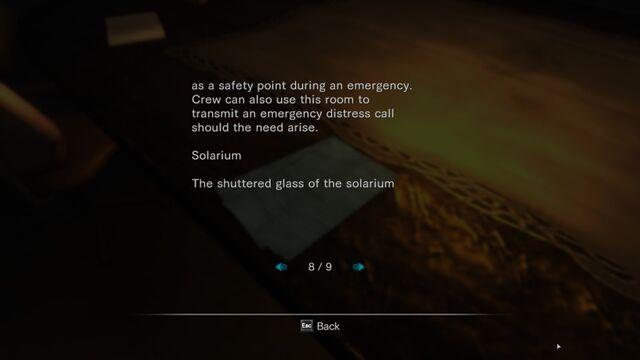 File:Ship Layout 8.jpg