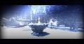 Thumbnail for version as of 06:54, September 24, 2014