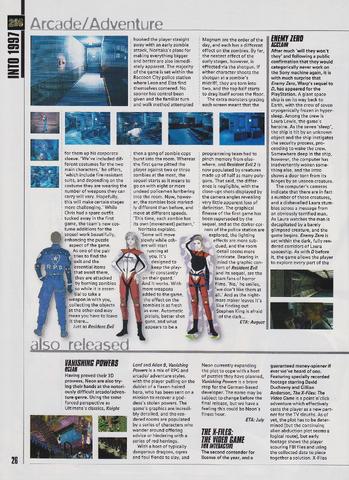 File:PlayStation Plus 016 Jan 1997 0026.png
