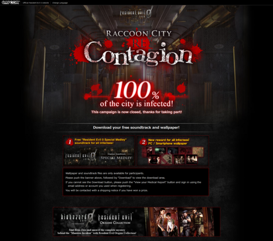 File:RE0HD Raccoon City Recontagion site 01.png