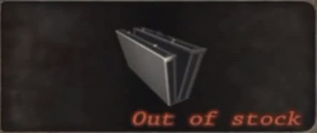 File:RE4 shop Attache Case L.png