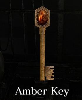 File:Amber Key.jpg