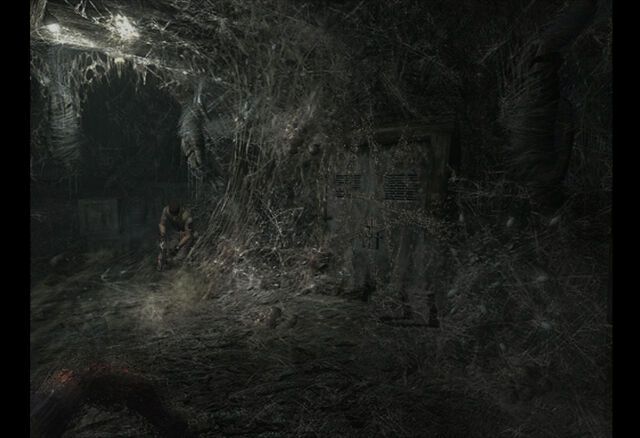 File:Black tiger boss room (5).jpg
