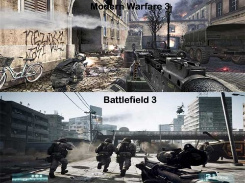 File:Modern Warfare - Battlefield comparison.jpg