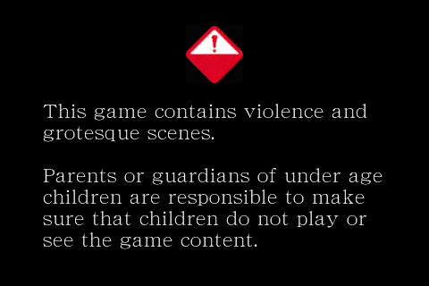 File:Degeneration game - content warning.png