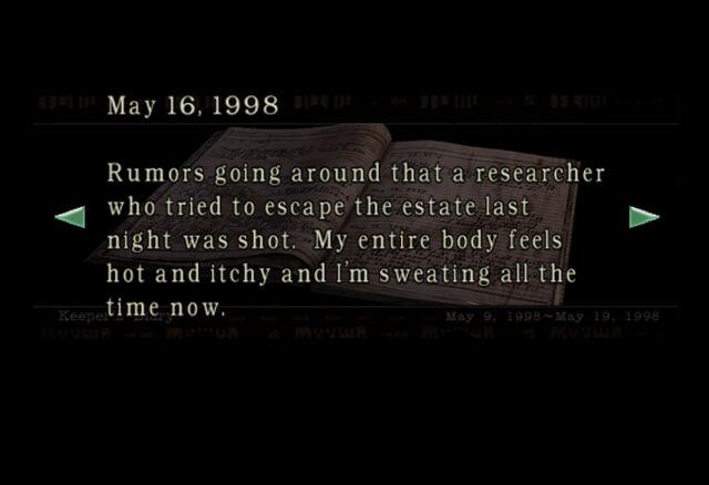 File:Keeper's diary (re danskyl7) (11).jpg