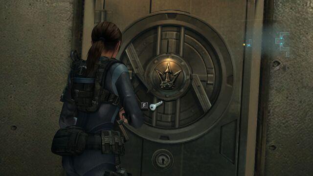 File:Locked laboratory block on Zenobia.jpg