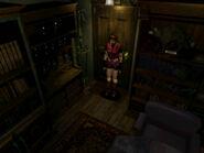 Chief irons office (re2 danskyl7) (1)