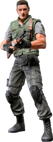 File:NECA Chris set.jpg
