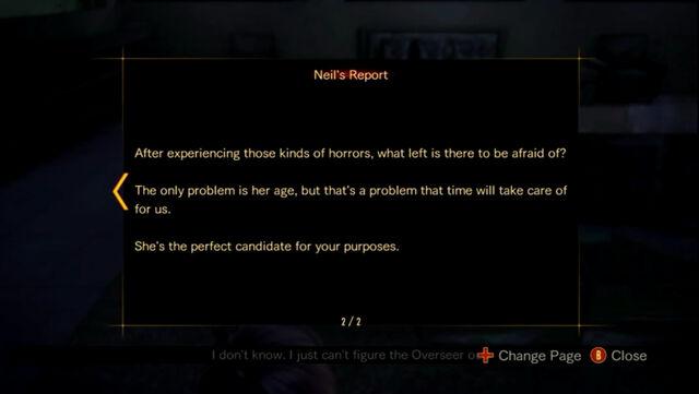 File:Neil's Report (2).jpg