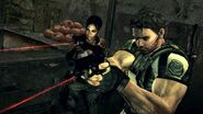 Only-Resident-Evil-5-Gold-Edition-Will-Support-PlayStation-Move