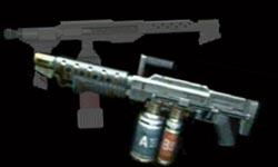 File:RE1 flamethrower.jpg