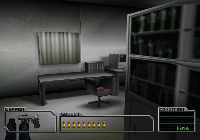 File:Drug room (survivor danskyl7) (2).jpg