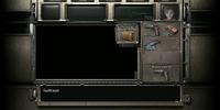 Suitcase (RE0)