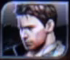File:RE Mercs 3D Chris alt.png