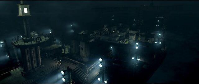 File:Ship Deck (2).jpg