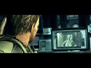 Experiment facility re5 cutscenes (22)