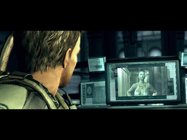 File:Experiment facility re5 cutscenes (22).jpg