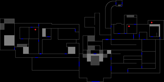 File:Mansion 1F - kerosene map.png