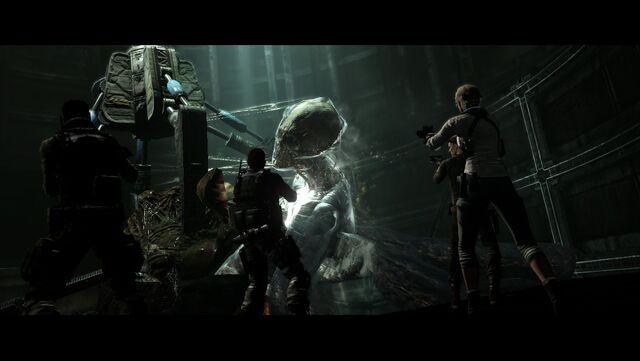 File:Resident Evil 6 Haos 04.jpg