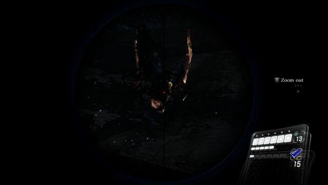 File:Resident Evil 6 Oko 02.jpg