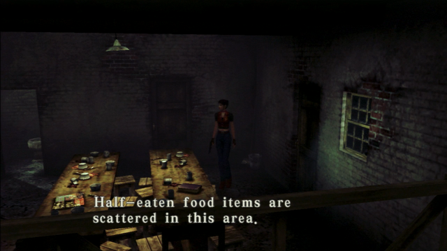 File:Resident Evil CODE Veronica - prison building assembly hall - examines 01.png