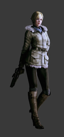 File:Sherry Birkin RE6.jpg