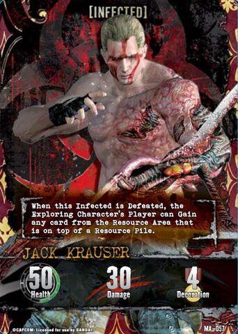 File:Nightmare card - Jack Krauser MA-057.jpg