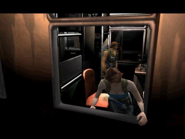 File:Jill jumps of the window.jpg