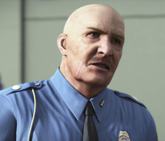 File:Police chief.jpg