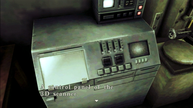 File:Resident Evil CODE Veronica - workroom - examines 08-1.png
