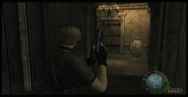 File:RE4castlediningroom3.png