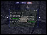 REOF1Files Playing Manual 1 06
