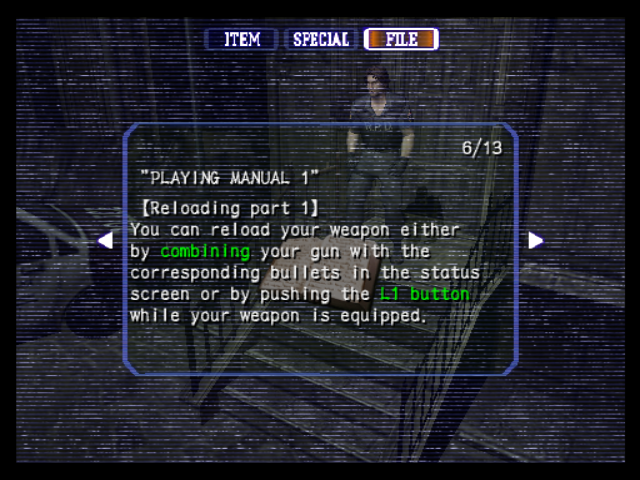File:REOF1Files Playing Manual 1 06.png