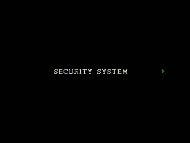 File:Security system (re1 danskyl7) (1).jpg