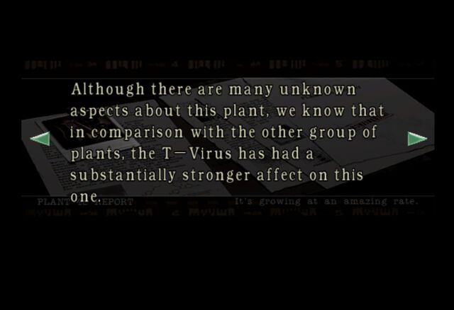 File:Plant 42 report (re danskyl7) (3).jpg
