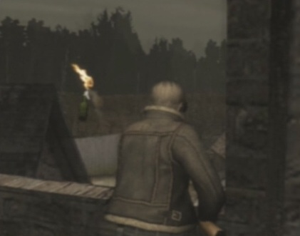File:Re4 molotov.jpg