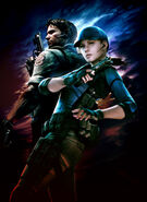 Resident-evil-5-gold-edition