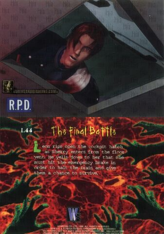 File:WildStorm character card - L44.jpg