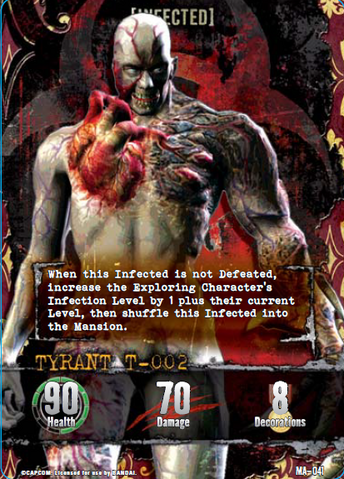 File:Outbreak card - Tyrant T-002 MA-041.png