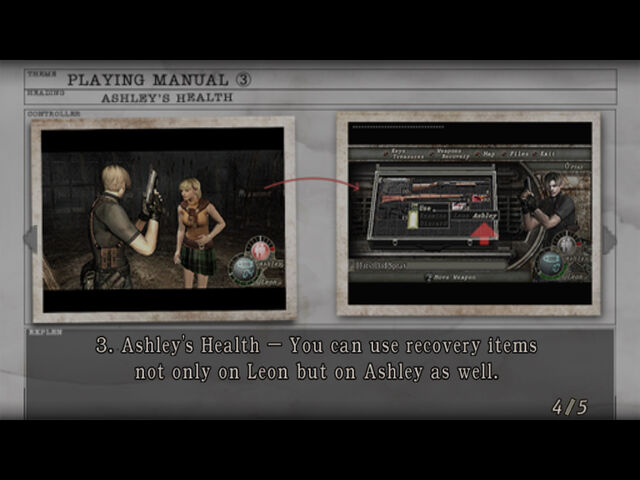 File:Playing manual 3 (re4 danskyl7) (4).jpg