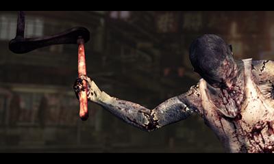 File:Zombie Crank.jpg