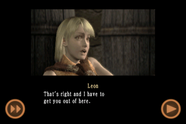 File:RE4 mobile edition - Rescue Ashley cutscene 4 part 9.png