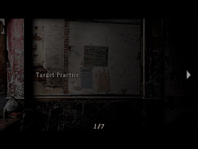File:Target practice (re4 danskyl7) (1).jpg