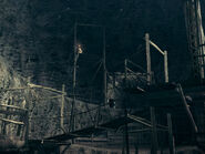The Mines in RE5 Danskyl7 (17)