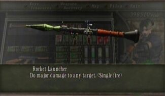 400px-re4 rocketlauncher