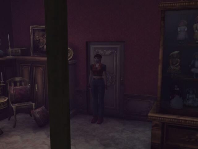 File:Alexia's bedroom (1).jpg