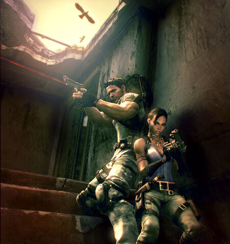 File:Chris & Sheva 2.jpg